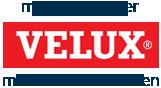 Montagepartner VELUX Modulaire Lichtstraten